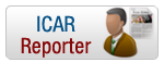 ICAR Reporter