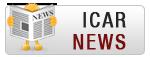 ICAR News