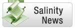 Salinity News