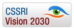 CSSRI Vision 2030